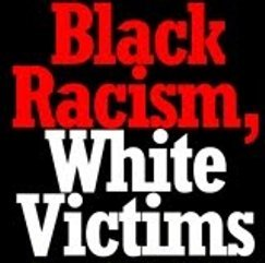 blackracism