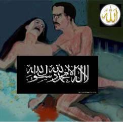 islamicrape2