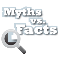 mythsvfacts