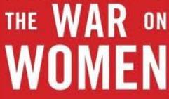 waronwomen