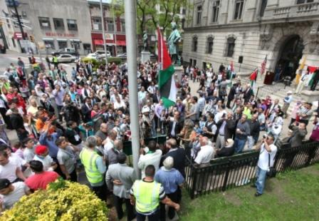 palestinianflagpaterson