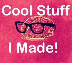 coolstuffimade