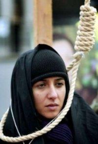 muslimwomannoose