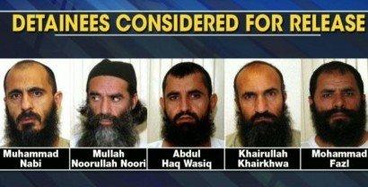 talibanfive