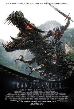 transformersageofextinction