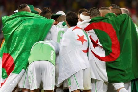 algerianworldcupsoccer