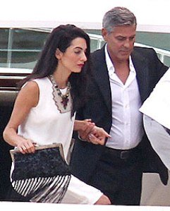 alamuddinclooney