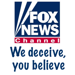 foxnewsdeceive