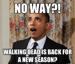 obamawalkingdead