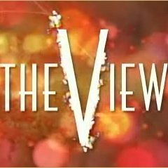 theview2