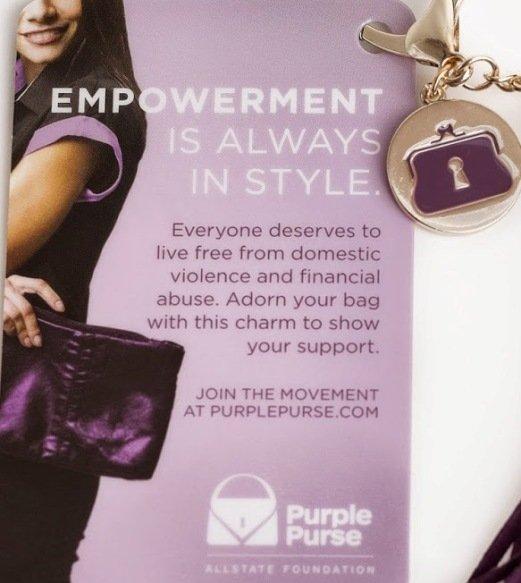 purplepursefinancialabuse