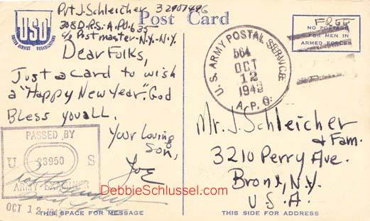 roshhashanahpostcard1943_0002 copy