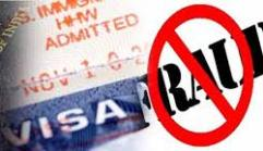 visafraud