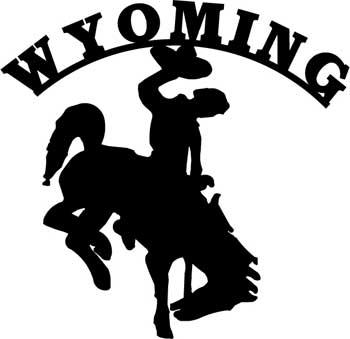 wyomingcowboy