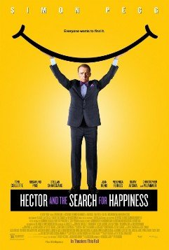 hectorsearchforhappiness