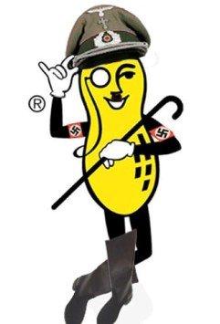 peanutzi
