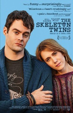 skeletontwins