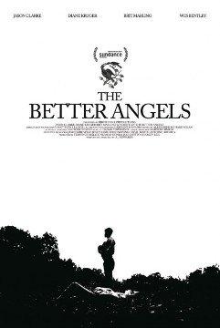 betterangels