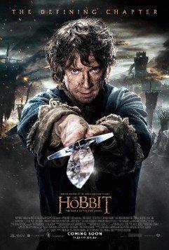 hobbitfivearmies
