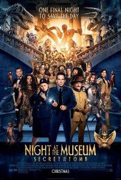 nightatthemuseum3