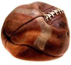 deflatedballs