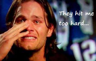 tombradycrying