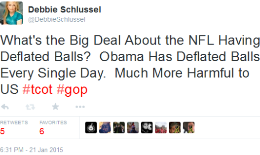 twitterdeflatedballs