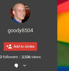 goody8504