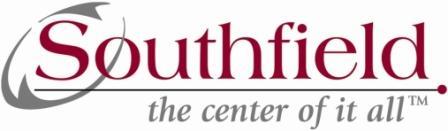 southfieldcenterofitall
