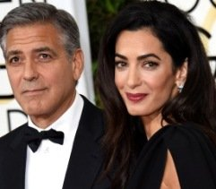 georgeamalclooney