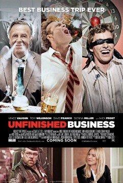 unfinishedbusiness
