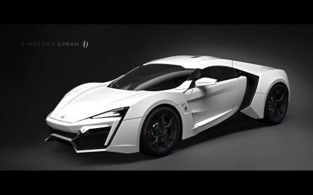 WMOTORS_LYKAN HYPERSPORT STUDIO 06