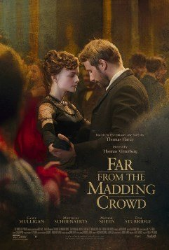 farfrommaddingcrowd