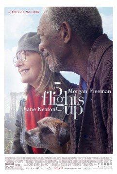 fiveflightsup