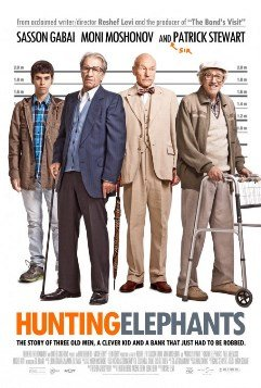 huntingelephants