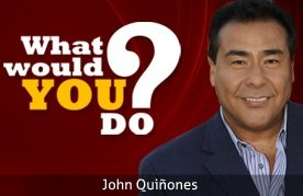 johnquinones