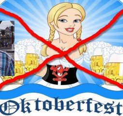 antioktoberfest