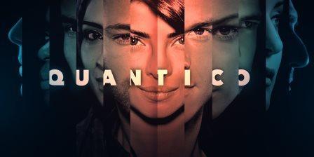 quanticologo