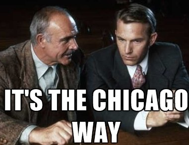 chicagoway