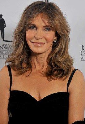 Feel Old Charlie S Angel Jaclyn Smith Turns 70 Kate