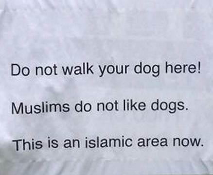 muslimsdogs