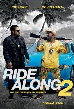ridealong2