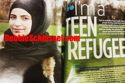 seventeenteenrefugee copy
