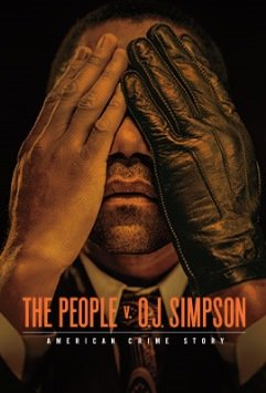 peoplevojsimpson
