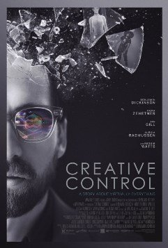 creativecontrol