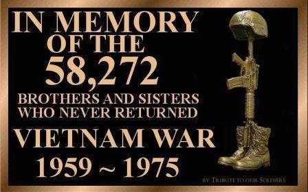 vietnamveterans