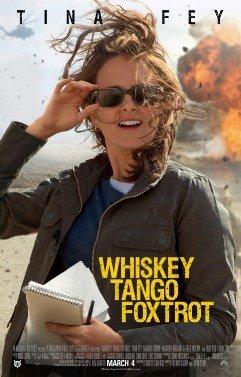 whiskeytango