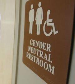genderneutralbathroom