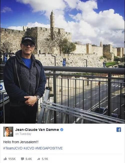 jcvdisraeljerusalem