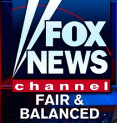 foxnewsfairandbalanced
